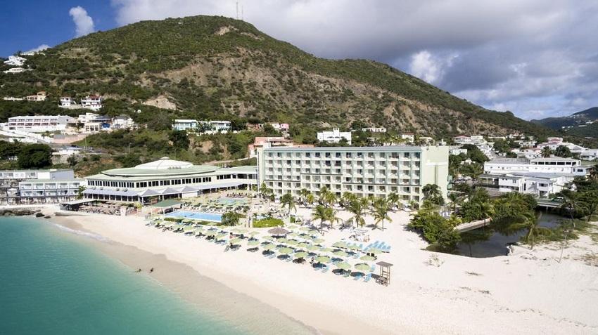 Sonesta Great Bay Beach All Inclusive Resort, Casino & Spa