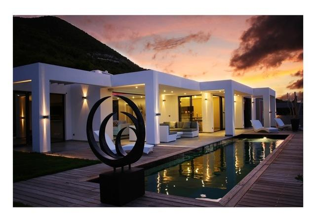 The Pearl, Orient Bay