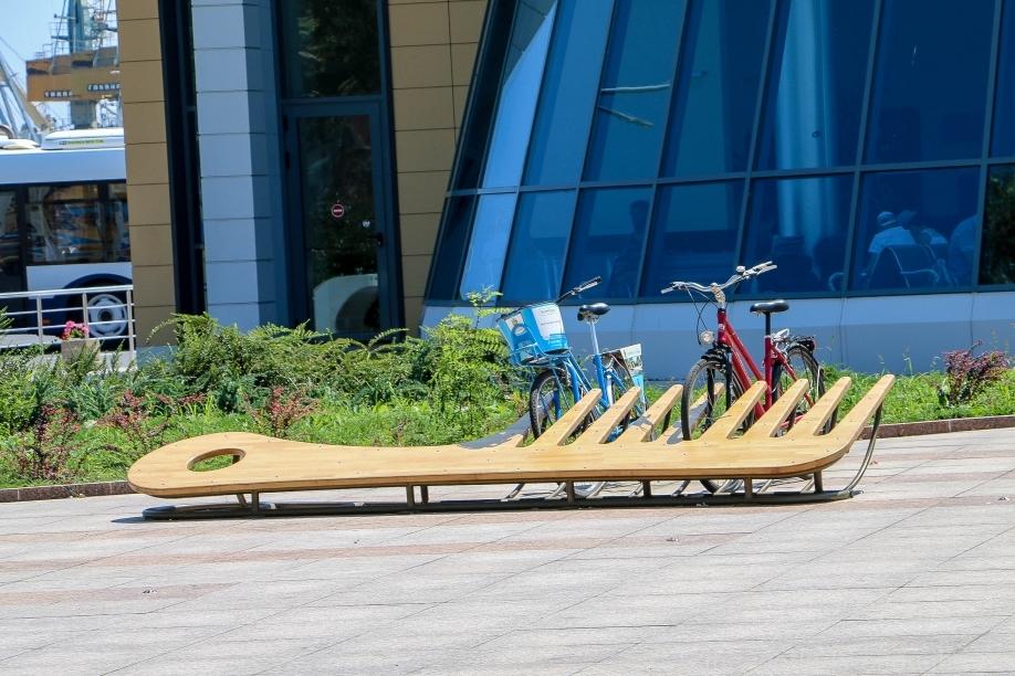 Южный автовокзал, Бургас